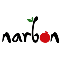narbon